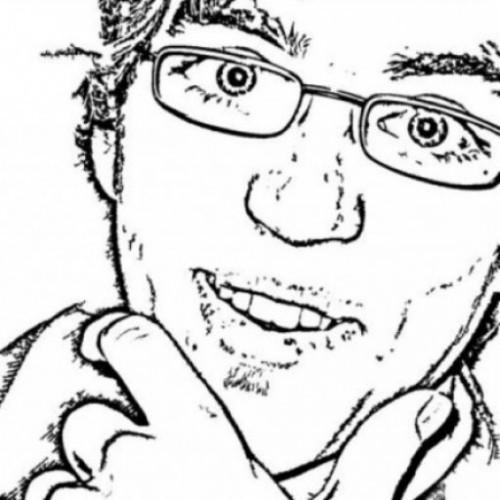 Andreas Schneider's avatar
