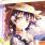 Noemi_Tanaka avatar