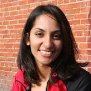 Nidhi Kulkarni's avatar