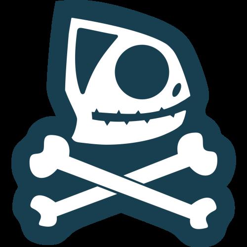 Dead Mozay's avatar