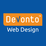 Profile picture of devonto