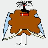 [ tovelover avatar ]