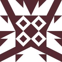 Развивающий музыкальный коврик YiQu
