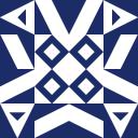 avatar dOm-GdziD