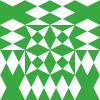 Ff43fb2b642fddb9446e3368b1cc0ec4?d=identicon&s=100&r=pg