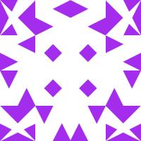 Подушка бамбуковая Miotex - Среднестатистическая подушка.