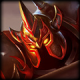 League of Legends Build Guide Author Lifeless Knight