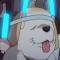 dogbones avatar