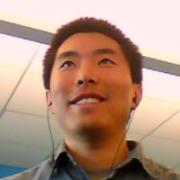 Hao Chen's avatar