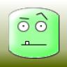 jacquesprogram