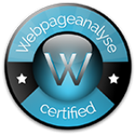 Profile picture of WebPageAnalyse