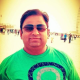 Profile photo of Muhammad Azam