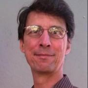 Eduardo Pelegri-Llopart's avatar