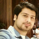 Profile picture of Morteza Gholami