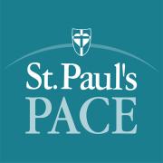 st pauls pace's avatar