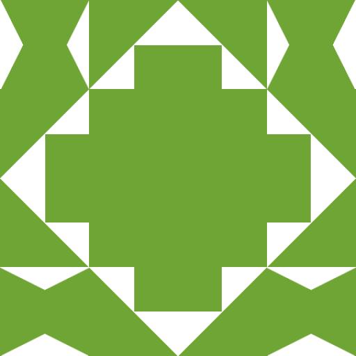 edwinfung715 profile avatar