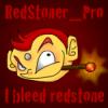 Redstoner's Photo