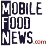 Profile picture of MobileFoodNews