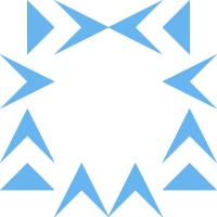 Детский зимний комбинезон Polarn O'Pyret - Отличный зимний комбинезон