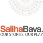 Profile picture of Saliha Bava
