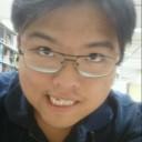KingAsian's avatar