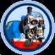 ThomasTerminator's avatar