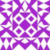 Ff800a9413763c3a7e558129aa528852?d=identicon&s=100&r=pg