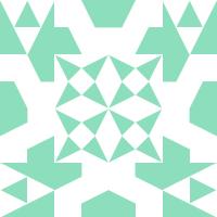 Алхимия - Java-игра для телефона - Стань творцом