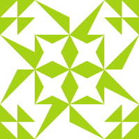 Игрушка-погремушка с прорезывателем Chicco