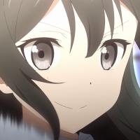 Sersuna avatar