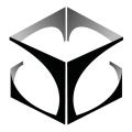 avatar Symsym