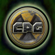 ChemicalPoison9's avatar