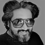 Profile picture of cgartist.amit