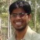 Sanjeev Kumar Dangi