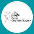 Kybella Treatment in Dubai