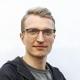 Ivan Novikov, Servicestack freelance coder