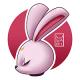 gabiuliana's avatar
