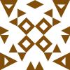 Ffafcb1c7f539fcc7e1fb743b921b631?d=identicon&s=100&r=pg
