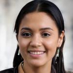 Profile photo of Iorfida