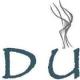diffuseus