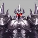 Pelikaani's avatar