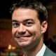Brian Bookwalter avatar