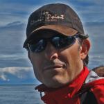 Rafael Caballé