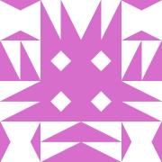 puzzledperson