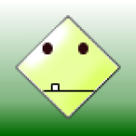 Profile photo of Rishika
