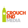 Profile photo of crouchendmedia