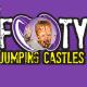 FootyJumpingCastles