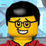 Profile picture of TechDaddyK