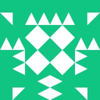 Студия создания сайтов WebMake - Надёжная компания