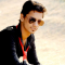 Profile picture of shubhamsharma7979